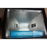 Lampara O Reflector De Halogeno 500w