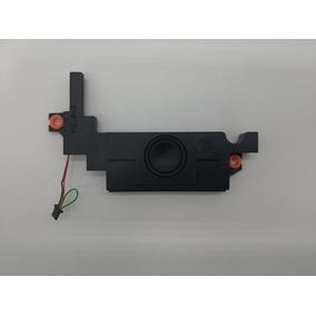 Alto Falante Speaker Dell Alienware 17 R4 R5 08vkrk Novo