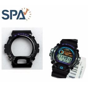 465538b1b5a Casio G Shock Glx 6900 1 - Relógios De Pulso no Mercado Livre Brasil