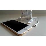 Iphone 6 32gigas