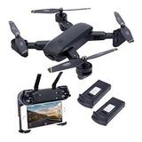 Drone Spark 2 - Drones y Accesorios Equipos en Mercado Libre Argentina