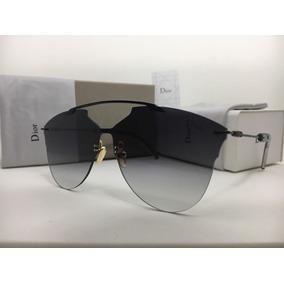 Óculos De Sol Feminino Dior Mitza 2 Preto Degradê - Calçados, Roupas ... 0d0cf62e6c