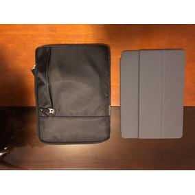 Ipad Pro 10 5 512 Gb Wifi + Teclado + Capa Novo