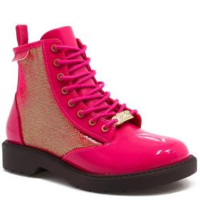 Sapato Grendene Coturno Larissa Manoela - Calçados, Roupas e Bolsas ... 4f7706b450