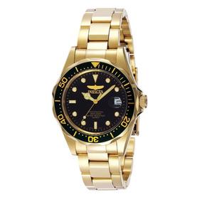 8cad8cc1578 Relogio Invicta Importado Eua - Relógio Invicta Masculino no Mercado ...