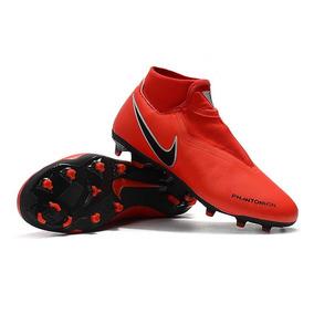 Phantom Vision - Chuteiras Nike de Campo para Adultos no Mercado ... 962ca5cd19dfa