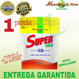 Super Chá Sb - Original