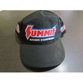 b9468f8d2d8a6 Summit Racing Equipment Gorra Cachucha Aniversario Accesorio