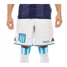 Short Kappa Futbol - Shorts de Fútbol Masculino en Mercado Libre ... 8e94fe151ffc1