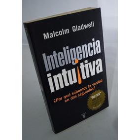 blink inteligencia intuitiva audiolibro