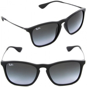 Oculos Masculino Ray Ban Quadrado - Óculos De Sol no Mercado Livre ... bf14f159c0