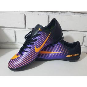 Zapatillas Nike Mercurial - Tenis en Mercado Libre Colombia f894004035720