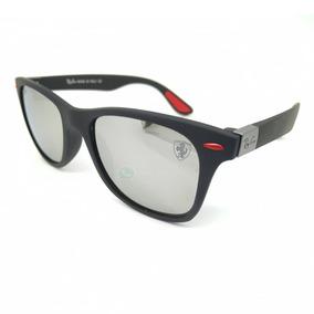 c3b4784213033 Ray Ban 3025 Lente Espejo (replica) Buena Calidad Luxottica - Gafas ...