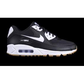 ... Advantage 2 Unisex Aa7407 001 - Negro. 1 vendido · Tenis Nike Airmax 90   22.5 Mx Envio Gratis e7abc7080605f