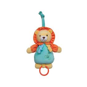 42e6c5107 Bichinhos De Pelucia Safari Leao - Brinquedos para Bebês no Mercado ...