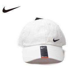 Gorra Nike White Swoosh H86 Cap 371232-100 For Women. Bs. 85.313 75752141bb2