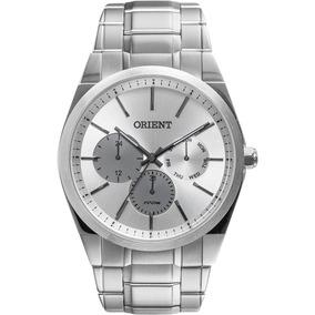 38d61cbf8c1 Relogio Masculino Esportivo Orient - Relógios no Mercado Livre Brasil