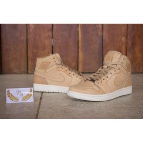 Nike Jordan 1 Pinnacle