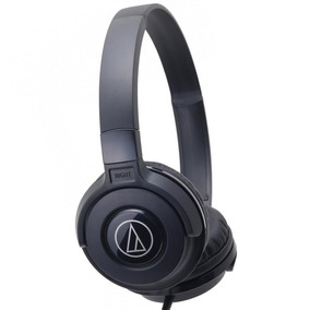 Headphone Fone De Ouvido P/smartphone C/microfone