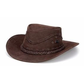 35acc84e48427 Fantasia Chapeu Xerife - Chapéus Country para Masculino no Mercado ...