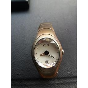 3f0474c0665 Reloj Oakley Para Dama Dpa - Reloj de Pulsera en Mercado Libre México
