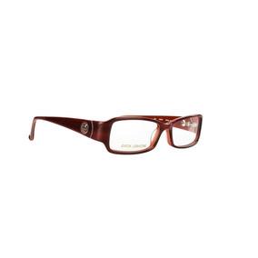 Óculos Armação Michael Kors Vinho Opticas Melani Acetato por Hubsales Shop 982acc7539