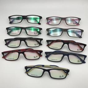 05e9ea406a51e Oculos De Grau Fibra De Carbono Feminino - Óculos no Mercado Livre ...