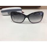 Oculo De Sol Jean Monnier Oculos Grau no Mercado Livre Brasil a636f33d3e
