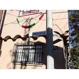 Porte De Envio Nacional México (mensajería Todo El País)