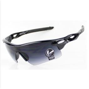 4a5564f9a Óculos Giro Semi Cinza Ciclismo De Sol Outros Oculos Oakley - Óculos ...