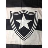 Bandeira Do Botafogo Rj no Mercado Livre Brasil ec785246f2f73