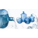 Venta Negocio Plantas Purificadoras De Agua