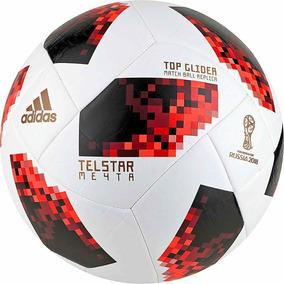 Balones De La Copa Russia 2018 en Mercado Libre México b0836d83e37b0