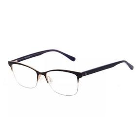 4d9daa335eeeb Oculos De Grau Atitude Acetato Armacoes - Óculos no Mercado Livre Brasil