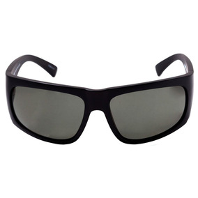 Evoke The Flow - Óculos De Sol A11p Black Matte  Gray Polari debeb0a2e9