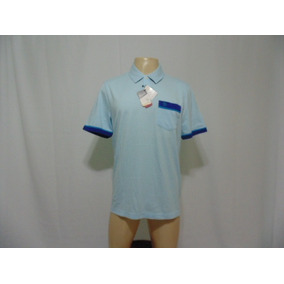 1633cd5c0a Camiseta Polo Penguin Classic Fit Importada Original Tam. M