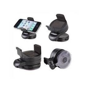 Kit 5 Suporte Para Gps E Smartphone Barato Em Atacado