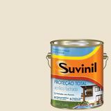 Tinta Emborrachada Suvinil Palha no Mercado Livre Brasil fcdd45f8732