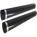 Tambor Kyocera Dk-150 / 170 Compatible