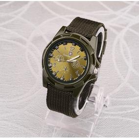 a7b4c4901e8 Melhores Relogios Importados Esportivo Masculino - Relógios De Pulso ...