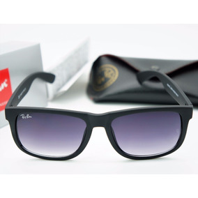 Ray Ban Lente Purpura De Sol - Óculos no Mercado Livre Brasil 7d210219bd