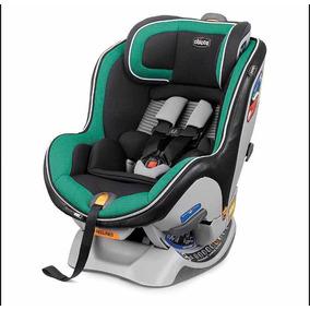Cadeira Chicco Nextfit Ix Zip Air