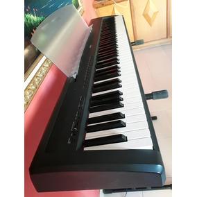Piano Yamaha P-95