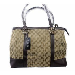 Bolsa De Dama Gucci Envio Gratis