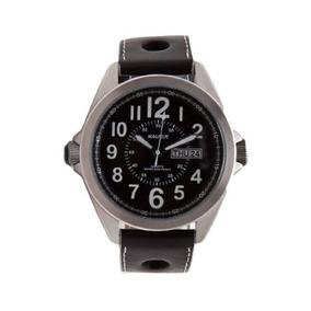 Relógio Masculino Magnum A Priva D