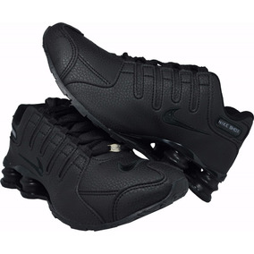 5b2c6150e43 Nike Shox 42 Bahia - Tênis no Mercado Livre Brasil