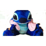 Peluche Gigante Stitch Oferta 150cm!!!