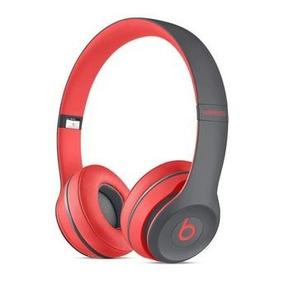 Fone De Ouvido Beats Solo2 Wireless Active Headphone