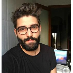 Oculos De Grau Redondo Retro Masculino - Óculos em São Paulo no ... 98374f93e8