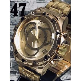 aa9e434dc59 Relogio Baratos 12 Reais - Relógios De Pulso no Mercado Livre Brasil